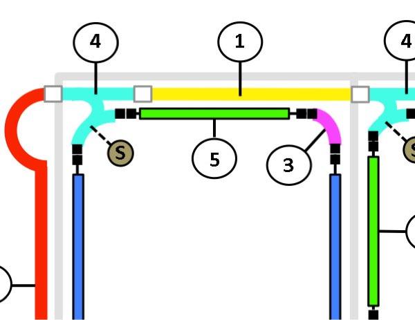 Plug-N-Play Schematic