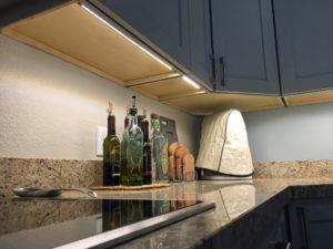Halfman Phillips Kitchen