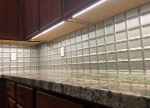 Ward Kitchen Undercabinet
