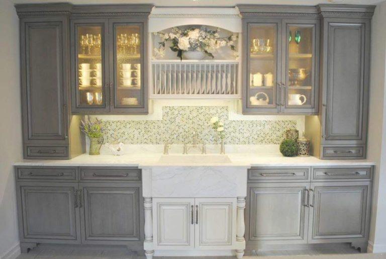 Traymark Kitchen